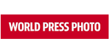 World Press Photo logo